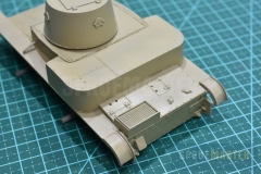Vickers-Mark-E-23