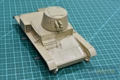 Vickers-Mark-E-25