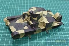 Vickers-Mark-E-33