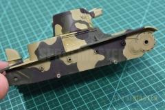 Vickers-Mark-E-37