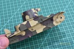Vickers-Mark-E-39