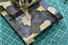 Vickers-Mark-E-43