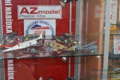 visiting-KP-AZ-Model-02