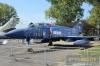 F-4J- 07