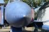F-4J- 08