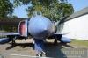 F-4J- 09