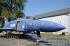 F-4J- 10