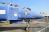 F-4J- 15