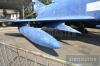F-4J- 17