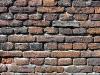 wall_1_04