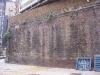 wall_1_05