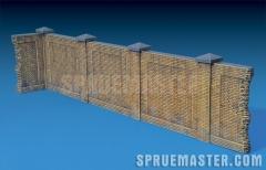 wall_2_15