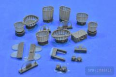 wicker-baskets-008