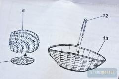 wicker-baskets-020