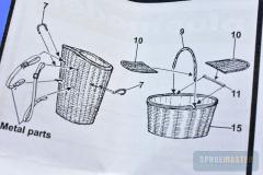 wicker-baskets-021