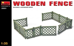 wooden_fence_01