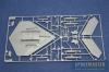 X-47B_005