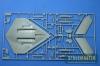 x-47b-011