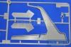 X-47B_29