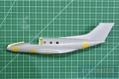 embraer-XINGU-05