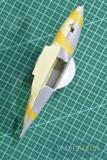 embraer-XINGU-07