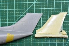 embraer-XINGU-20