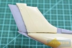 embraer-XINGU-22