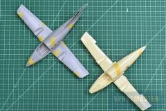 embraer-XINGU-40