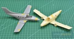 embraer-XINGU-41