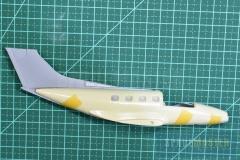 embraer-XINGU-04