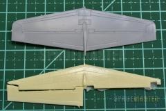 embraer-XINGU-17