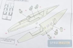 embraer-XINGU-36