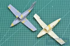embraer-XINGU-39