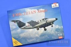 EMB-121AN-XINGU-01