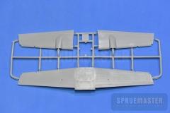 EMB-121AN-XINGU-04