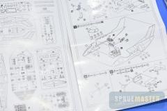 EMB-121AN-XINGU-12