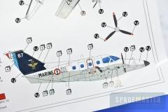 EMB-121AN-XINGU-15