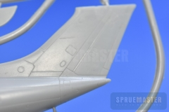 EMB-121AN-XINGU-18