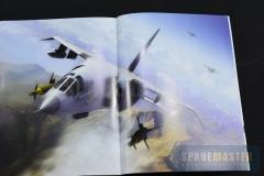 Osprey-Xplanes-006