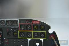 Panel-YAHU-022