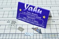Panel-YAHU-024