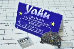 Panel-YAHU-026