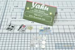Panel-YAHU-030