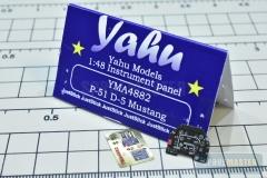 Panel-YAHU-034