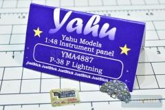 Panel-YAHU-037