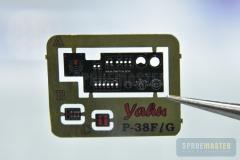 Panel-YAHU-039
