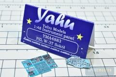 Panel-YAHU-040