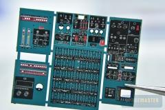 Panel-YAHU-042