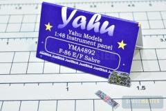 Panel-YAHU-046