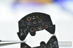 Panel-YAHU-052